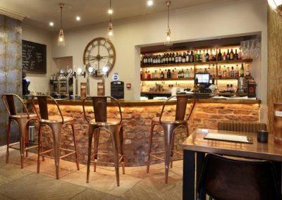 lils-bar-portfolio-bar-stools