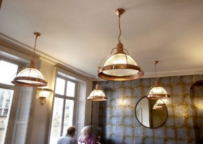 lils-bar-portfolio-copper-lighting-small
