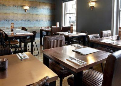 lils-bar-portfolio-long-blue-seating