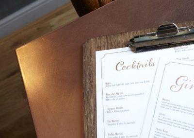lils-bar-small-menu-closeup-portf