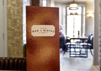 lils-bar-small-menu-portf
